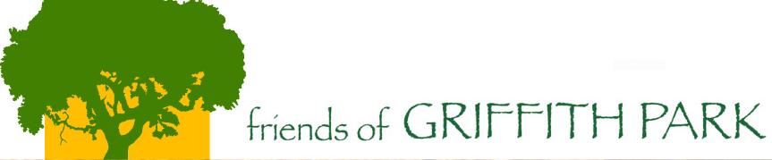 FoGP logo
