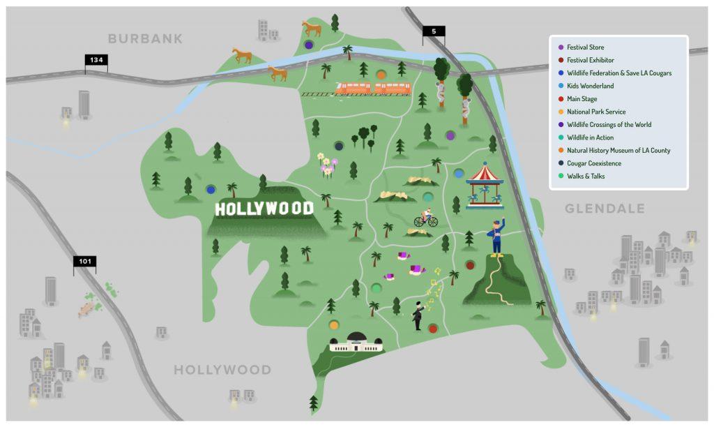 map 2020