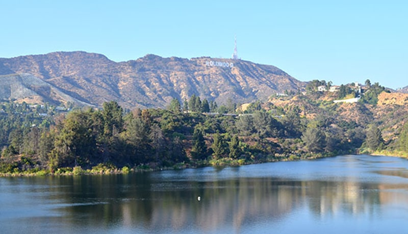 LAKEHOLLYWOOD